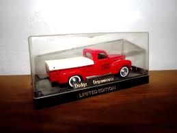 Toys & Hobbies - Cars, Trucks & Vans: Find Die Cast Collectibles ...