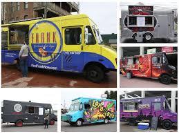 100 Healthy Food Truck Buffalo News Gusto On Twitter Comfort Food Healthy Food Snacks