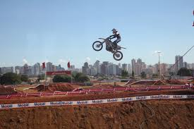 Free Images : Bike, Jump, Truck, Vehicle, Soil, Extreme Sport ...
