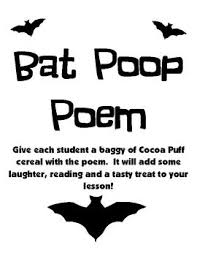 Poems About Halloween For Kindergarten by 18 Best Halloween Party Images On Pinterest Halloween Crafts