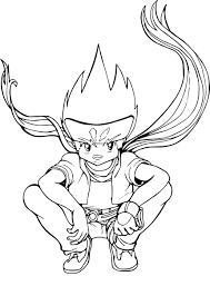 Coloriage De Beyblade Burst Minimaliste Cool Coloring Pages To Print Fresh Coloring Book Disney Coloriage Toupie Beyblade Burst