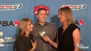 2015 CP3 PBA Invitational Red Carpet - Lynda And Chris Barnes ... 2017 Grand Casino Hotel Resort Pba Oklahoma Open Match 5 Chris Barnes 300 Game South Point Geico Shark Youtube Pro Bowling Rolls Into Portland The Forecaster Marshall Kent Pbacom Japan 2016 Dhc Invitational 1 Vs Shota Vs Norm Duke Xtra Slow Motion Bowling Release Jason Belmonte Yakima Bowler Wins His Second Title In Three Tour Pbatour Twitter