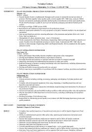Supervisor, Plant Resume Samples | Velvet Jobs Affordable Essay Writing Service Youtube Resume For Food Production Supervisor Resume Samples Velvet Jobs Manufacturing Manager Template 99 Examples Www Auto Album Info Free Operations Everything You Need To Know Shift 9 Glamorous Industrial Sterile Processing Example Unique 3rd