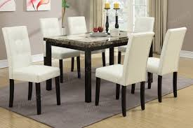 Dining Room Chairs Set Of 6 by Dining Chair Dining Chairs Dining Room Furniture Showroom