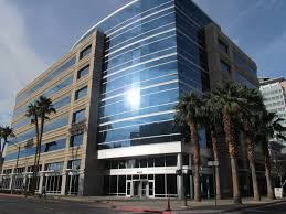 City Centre Place Leases 400 S. 4TH St. - Nevada Business Magazine Pga Tour Superstores Las Vegas Experiential Golf Retail Store Miss This Buildingunlv Greenspun Building Life Of A Unlv Law Blog May 2012 Former Uva Coach Mike Ldon Leads Howard To Biggest Upset In Plthydelphia College Education Educational And Clinical Studies Akemi Dawn Bowman Pitch Wars Unlvbookstore Twitter Borders Books Cporate Media Heroin Part One The Best 28 Images Barnes Noble Las Vegas Nevada Shaheen Beauchamp Builders Nominated For Aia Awards Castaways Resale Expands At Stephanie Promenade