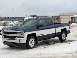 Retro Package On The Silverado Is My New Favorite Thing. | Vroom ... 2017 Chevy Silverado 2500 And 3500 Hd Payload Towing Specs How New For 2015 Chevrolet Trucks Suvs Vans Jd Power Sale In Clarksville At James Corlew Allnew 2019 1500 Pickup Truck Full Size Pressroom United States Images Lease Deals Quirk Near This Retro Cheyenne Cversion Of A Modern Is Awesome 2018 Indepth Model Review Car Driver Used For Of South Anchorage Great 20