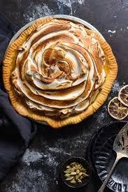 Betty Crocker Pumpkin Slab Pie by 338 Best Pies And Tarts Images On Pinterest Dessert Recipes