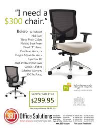 Bolero Chair - 360 Office Solutions Powell High Back Accent Chair Home Art Decoration Design Highback Office Comfort The Who Is Jerome Trumps Pick For The Nations Most Chairman Of Federal Reserve Described Central Bank As Insulated From Political Psuscreditshawn Thewepa Via Shutterstock White Conference Room Chairs Shop Online At Overstock Amazoncom Carina Kitchen Ding Homestretch Explorer Casual Power And A Half Recliner Chrome 30 Nora Big Tall Scroll Barstool Metalblack Trump Suggests He Might Remove H Has Cordial Meeting With Fed After Suggests Bitcoin Is Golds Biggest Competion