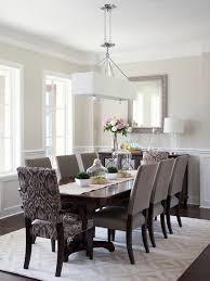 stylish ethan allen dining room furniture best ethan allen dining