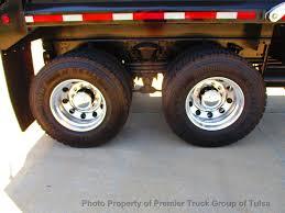100 Dump Trucks Videos 2019 New Western Star 4700SF Truck Video Walk Around At
