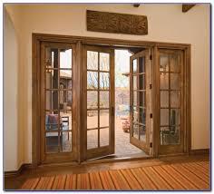 Menards Sliding Patio Screen Doors by Jeld Wen Sliding Patio Doors Menards Patios Home Design Ideas