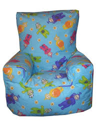 Kids Bean Bags Chairs Bag Toss Game Name