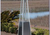 Pyramid Patio Heater Australia by Icelandic Sheepskin Rug Australia Rugs Home Design Ideas