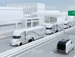 A Fleet Of Selfdriving Electric Semi Trucks Driving On Highway Stock ... Free Images Road Automobile Highway Driving Asphalt The Worlds First Selfdriving Semitruck Hits The Road Wired Semi Truck Driving At Sunset Stock Photo Picture And Royalty Atlanta Wreck News Georgia Driver Charged In Fatal Crash Drs Fleet Service Offers Key Tips For A High Future Of Freight And Trucks Penn Leasing Truck Driver Arrested Dui Leading Police On Chase Just Drove Across Europe Climbing Into Cab Semitruck Dissolve Hit Highway For Testing In Nevada Donald Trump Pretended To Drive At White House Time
