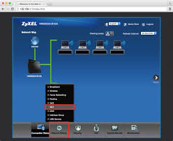 Setting Up VoIP/Voice On Your ZyXel Router - Powered By Kayako ... Bt Micro Screenshot Voip Setup Sip Barrier Phones Voip Phone Also For Gates Audiocodes Mp112 Gateway Supply Youtube Tutorial How To Setup Use Mumble Client Alt Tmspeak Power Over Hernet Connect A Poe Nonpoe Switch Asterisk Pbx Telephony System Voip Xlite Cheap Calls From Computer Maxs Experiments Configure Basic Parameters On Modem Router Tplink Setting Up Voip Yealink W52p Fergy_ Knowledge Base Zyxel Old News 2008