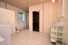 bilder innen schweden immobilien