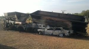 Just In: Three Burnt To Death After Mercedes Benz Crashes Into ... Trucks Trailers Worth Over R10m Burnt In Phalaborwa Review Two Dips Copper Alloy Truck And Bora Bike Dipyourcar Burnt Cab Stock Photo Edit Now 1056694931 Shutterstock Truck Trailer 19868806 Alamy On Twitter Nomi Started A Food The 585 Photos 768 Reviews Food Irvine Burned To Ground Diesel Place Chevrolet Gmc Restaurant 2787 Facebook Editorial Photo Image Of Politic Street 14454666 Can Anyone Help Me Identify The Paint Colorname This Medical Examiner Unable To Id Body Burning Mayweather Replaces Jeep With Sisterlooking Custom Wrangler