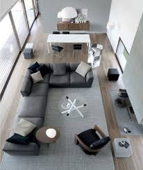 West Elm Paidge Sofa by 107 Best Sofa Images On Pinterest Architecture For The Home And