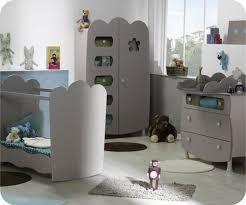 chambre bébé nuage déco chambre bébé en recherche d inspiration déco chambre bébé