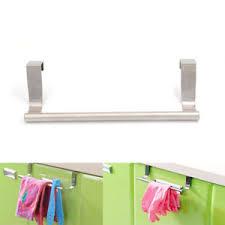 details zu edelstahl küche bad haken tür handtuchhalter schrank hanger werkzeur denidecwde