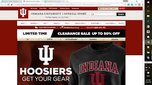 Iu Bookstore Coupons - Freebies For Veterans On Veterans Day 2018 Pampers Gift Catalog Updated The Bean Belle Barnes Noble Nook Tablet 8gb Wifi 7in Silver Ebay Pinned November 10th 25 Off Everything 40 A Single Item Overview For Gelatinouspower Signed Edition Books Black Friday Unique Promo Code Vistaprint Ideas On Pinterest Money Bnfayar Twitter Moonglow Review Iu Bookstore Coupons Freebies Veterans Day 2018 Printable Coupons Wayne Nj Coupon Codes Restaurant