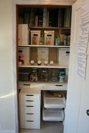 Small Pantry Cabinet Ikea by 31 Best Ikea Images On Pinterest Office Ideas Closet Office And