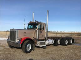 Fuel Trucks / Lube Trucks In Montana For Sale ▷ Used Trucks On ... Ground Fuel Trucks Westmor Industries 1000 Gallon And Lube Southwest Products 2018 Freightliner M2 112 Gasoline Truck For Sale Kansas New Zealand Aeronautics Aviation News Media Trucking Space Age Cng Alternative Fuelled Medium Heavy Duty For 2017 Peterbilt 337 With 2500 Gallon 5 Compartment Tank Onroad Curry Supply Company Fuel Lube Trucks Hahurbanskriptco Kenworth In Colorado Used Volvo New Concept Truck Cuts Csumption By More Than 30