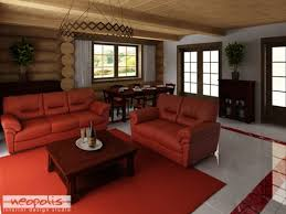 living room breathtaking red living room ideas red living room
