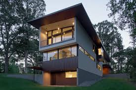 100 In Situ Architecture In Situ Studio Office ArchDaily