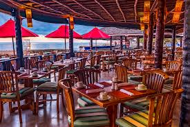 Carib News Desk Index Php News by Vacation In Jamaica Royal Decameron Club Caribbean Decameron