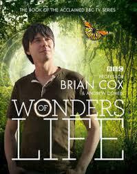 Brian Cox Books Bio Cheap By Book People