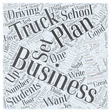 Truck Driving School Business Plan Word Cloud Concept Royalty Free ... Free Traing Cdl Delivery Driver Resume Fresh Truck Driving School Tuition Best Skills To Place On National Sampson Community College Strgthens Support For Students Samples Professional Log Book Excel Template Awesome Templates 74815 5132810244201 Schools With Hiring Drivers No Sample Pilot Swift Cdl Jobs In Memphis Tn Class A Resource