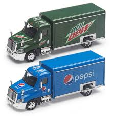 08/16/16) New Die-Cast Offerings From Menards! | O Gauge Railroading ... Menards Gold Line Collection Mtn Dew Beverage Truck Diecast Review Toyota Paul Menard Moen Replica By Nathan Bellaire 2018 Nascar Camping World Series Paint Schemes Team 88 Menards Ford F 150 Pickup Truck With Load Of Quikrete 143 O Scale 148 Denver Diecast Isuzu Jacks Delivery Box New In Preorder 2017 Matt Crafton Eldora Raced Win 124 Ho Amazoncom Penske Toys Games Mth Lionel Us Army Flatcar Pickup Truck Military Hobbies Freight Cars Find Products Online At Set 3 Trucks Gauge Train Layout Nib 15772820 Santa Fe Transporter Hauler Freightliner Cascadia Race