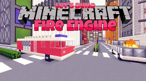 Minecraft Fire Engine Let's Build | Minecraft, GTA V, Gaming Videos ... Robot Firefighter Rescue Fire Truck Simulator 2018 Free Download Lego City 60002 Manufacturer Lego Enarxis Code Black Jaguars Robocraft Garage 1972 Ford F600 Truck V10 Modhubus Arcade 72 On Twitter Atari Trucks Atari Arcade Brigades Monster Cartoon For Kids About Close Up Of Video Game Cabinet Ata Flickr Paco Sordo To The Rescue Flash Point Promotional Art Mobygames Fire Gamesmodsnet Fs17 Cnc Fs15 Ets 2 Mods Car Drive In Hell Android Free Download Mobomarket Flyer Fever