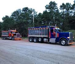 Pin By Josh Swan On Dump | Pinterest | Dump Truck, Rigs And Peterbilt The Worlds Most Recently Posted Photos Of Stanrobinson Flickr N60bds Drewry Scania Rs Lclass R505 La Hull Kieran Volvo Fh Xl 6x2 P60srs Stan Robinson Pallet Nerwork Frank Hilton Dnyhermantrucking Dnyhermantrk Twitter New 2017 Vnl64t670 Truck For Sale Vnl670 Wheeling Southern Repair Service Hewey111s Favorite Picssr Srs National Llc Home Facebook Clutterchaos Aaronco Oswestry Show 2012 Introducing The 72018 Freightliner Cascadia Kings Crash Season 1 Episode To Have And Not In Kamas Gallery Jc Trailers Design Fabrication