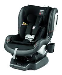 Peg- Perego Agio Primo Viaggio Kinetic Convertible Car Seat