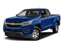 Build Your mercial Fleet at Cox Chevrolet