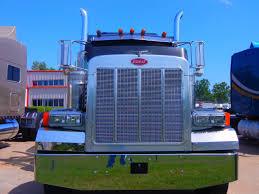100 Capacity Trucks 2018 Holiday Season Outlook CMorgan Fulfillment Services