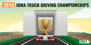 Iowa Motor Truck On Twitter: