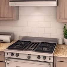 Subway Tile Backsplash Home Depot Canada by Inoxia Backsplashes Urbania Real Stainless Steel Backsplash 30
