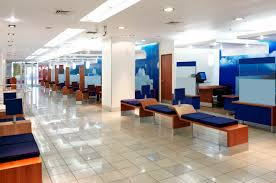 Flooring Materials For Office by Office Flooring Options Office Floor Tiles Ceramic And Tiling