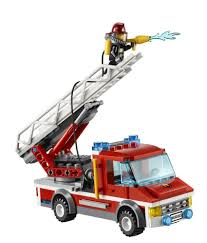 LEGO City Fire Emergency 60003 - Buy LEGO City Fire Emergency 60003 ... Seagrave Fire Engine For Wwwchrebrickscom By Orion Pax Lego Ideas Product Ideas Vintage 1960s Open Cab Truck City 60003 Emergency Used Toys Games Bricks 60002 1500 Hamleys And Amazoncom City Engine Fire Truck In Responding Videos Classic Lego At Legoland Miniland California Ryan H Flickr Customlego Firetrucks Home Facebook Heavy Rescue 07 I Used All Brick Built D