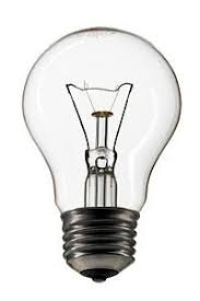 light bulb benjamin franklin light bulb be electrific day honors