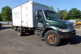 2008 International 4300 Single Axle Box Truck For Sale By Arthur ... Used Box Trucks For Sale In Nj By Owner Best Truck Resource Wikipedia 2007 Isuzu Npr Single Axle For Sale By Arthur Trovei Van N Trailer Magazine The Best Vans Towing Parkers 2005 Gmc 10 132000 Automatic Savana 3500 Hi Cube 2d Ford E350 Ford Turbo Diesel 2006 Gabrielli Sales Locations In The Greater New York Area Stafford Texas Straight Georgia Flatbed Rigid Uk
