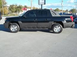 2013 Chevy Avalanche For Sale By Owner | Top Car Release 2019 2020 Update Pics And More Vehicle Scams Google Wallet Ebay Craigslist 2 Door Tahoe New Car Models 2019 20 Willys Trucks Ewillys Page 5 Las Vegas Cars And By Owner Top Designs For Sale San Luis Obispo Ca Everett Jeep Unlimited 1982 Toyota Truck 4x4 Alburque Nm Youtube Ford Ranger Spy Photos News Driver How I Successfully Traded With Some Guy From Chevy Release Date