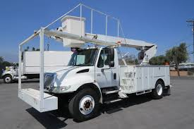 Used 2003 International 4300 50 Ft. Terex Telelect Lighting Bucket ... Work Arbazz M Nizami Wecoast Kustom Rigz Custom Peterbilt 379 Fuel Trucks By Mcspyder1 On Deviantart East Coast Truck Auto Sales Inc Used Autos In Fontana Ca 92337 Cr England Truck Driving School Youtube End Of Semi Pursuit Raw Footage Hours Stock Photos Images Cost In California Collision That Arrow Sales Shop Commercial 2007 Sterling Lt7500 Terex Bt3470 17 Ton Crane For Sale 2 Children Among 4 Killed Possible Dui Crash 10 Fwy Paper