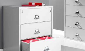 Used Fireproof File Cabinets Maryland by Miraculous Laundry Room Sink And Cabinets Tags Laundry Room Sink