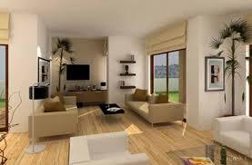 Apartment Decorating Themes Interior Home Design Ideas Best