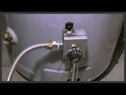 My Sink Smells Like Rotten Eggs by 8 Best Tank Water Heaters Images On Pinterest Plumbing Water
