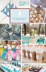 Invitations Party Winter Holidays